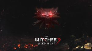 The Witcher 3: Wild Hunt - Wallpaper #1 by danielskrzypon