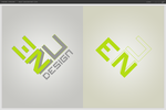 Enzudesign by eggy