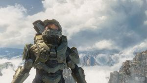 Halo 4   The Chief by Goyo-Noble-141