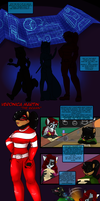 The Cooper Heroines ::Prologue pg 4:: by Vixcoon