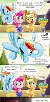 [SS6 E18] The Revenge! by PhuocThienCreation
