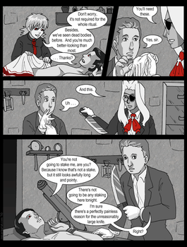 Chapter 6 Page 04 by ErinPtah