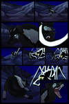 Dark Revolution - Page 78 by IceriftFyera