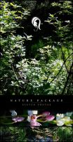Package - Nature - 9 by resurgere