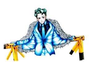 T.O.P by Jouets