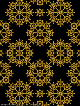 Pattern by and1art