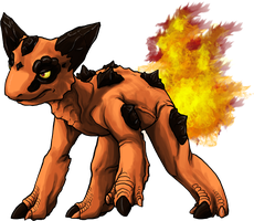 [Image: scortorch_by_fishbatdragonthing-d4r7s3q.png]