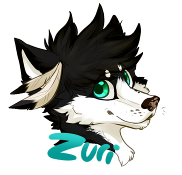 Zuri by bettsabe