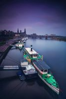 ...dresden VIII... by roblfc1892