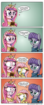 What Did Ya Get? by Daniel-SG