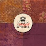 9048OAWAPAVI Autumn Memories Preview 3 by Whimsical-Adventure