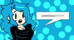 commitions!!!!!(note me!) by crystalmoon8888