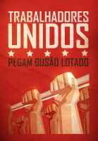 United Workers by romanear