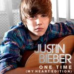 +One Time (My Heart Edition). by TakeMeHazza