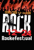 Rock 12-24 by Angband