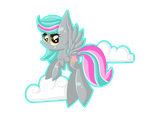 MLP Contest Entry- Squish by TNTadopts