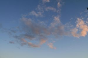 Sky_ by AssassinM-Stock