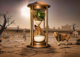 Time by doclicio