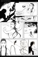 DAO: Fan comic page 2 by rooster82
