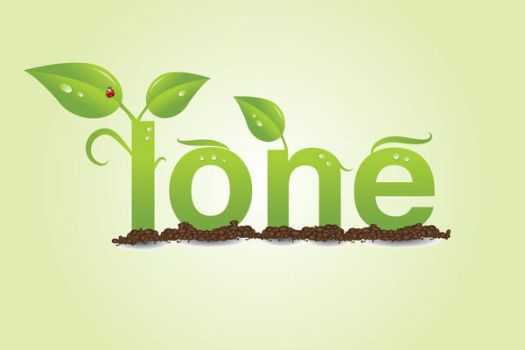 Leafy Green Ione by adrenaline-rest