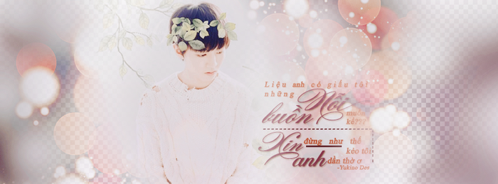 Cover Quotes 7# by Yukino-chuchoe