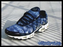 wholesale dealer d4bfd f3351 nike air max plus 1999