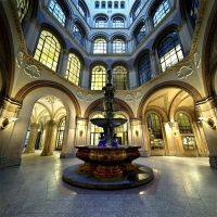 Palais by focusgallery