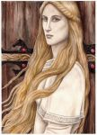 Eowyn by peet
