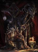 The_Lord_Of_Death by noah-kh
