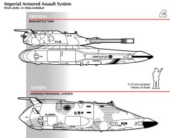 MBT-APC by RobCaswell