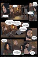 DAO: Fan Comic Page 125 by rooster82