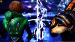 Biotic Dance - Mass Effect by Euderion