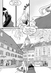 RWBY Comics [.......] - 010 by wazabi34