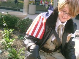 APH: America. by Its-Really-Awesome