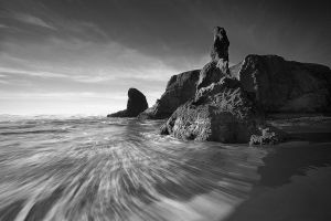 Bandon, II by coulombic
