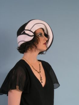 1920s preview by lockstock
