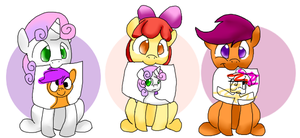 cmc_artists_by_moonshade98-d5rbo3c.png