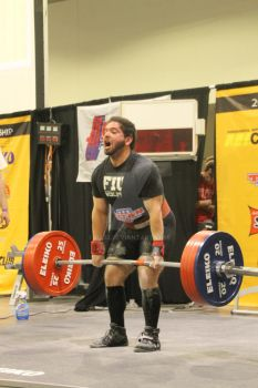 9408 national collegiate powerlifting by BJ53