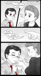 Chapter 5 Omake by ErinPtah