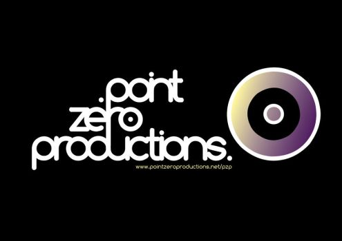 Point Zero Productions by PZP