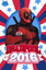 Deadpool For President