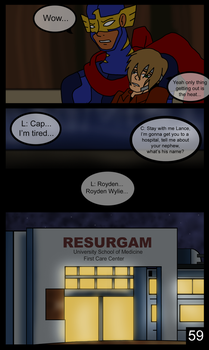 Unsung Hero page 59 by Aileen-Rose