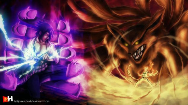 #susanoo | Explore susanoo on DeviantArt