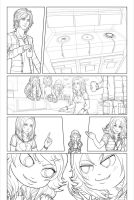 cpmc page 10 preview by expresso-boy