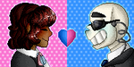 St! Icons .:comm:. by Atomic52