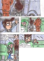HA Oath Of Omerta Page 4 by squid1girl