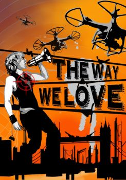 The Way We Love by EllyWithAWhy