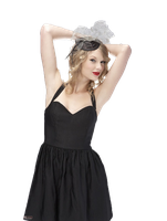 PNG TAYLOR 2 by Princessbieber