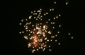 Fireworks2 by Pulven
