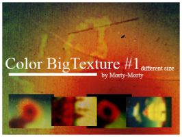 BigTexture_1 by Morty-Morty
